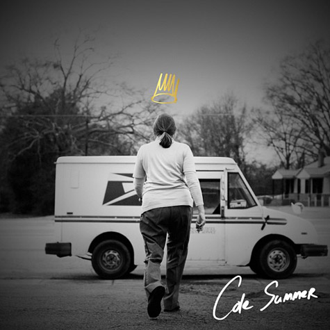j-cole-cole-summer