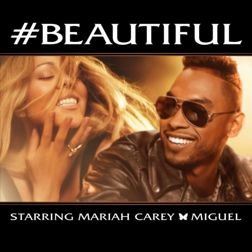 mariah-carey-miguel-beautiful-e1367538001847