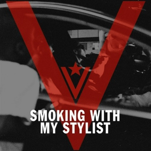 smokingstylist-450x450