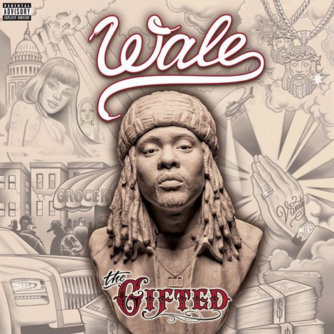 wale-the-gifted-cover_0