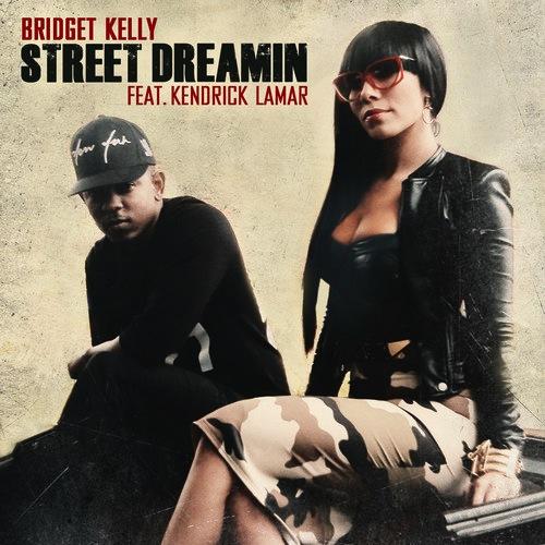 Bridget-Kelly-Street-Dreamin-t500x5001