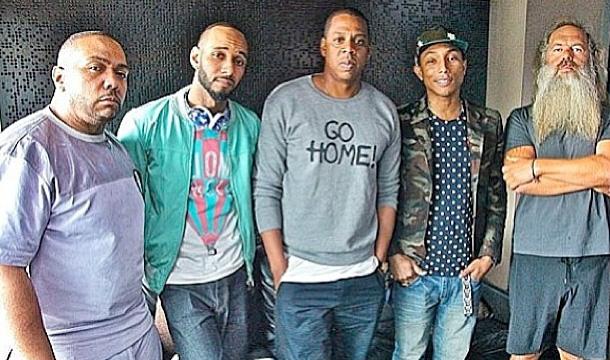 Jay-Z-New-Album