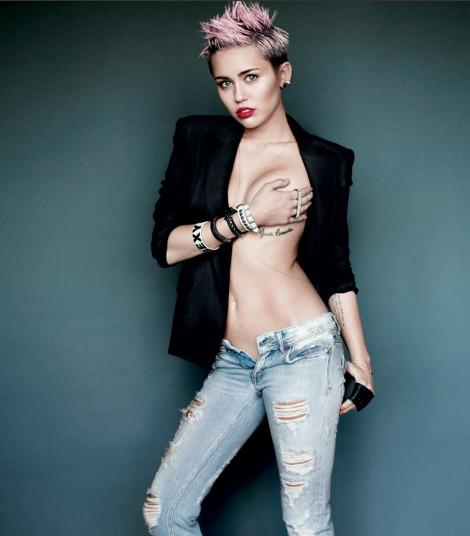 Miley-Cyrus-V-Magazine-3