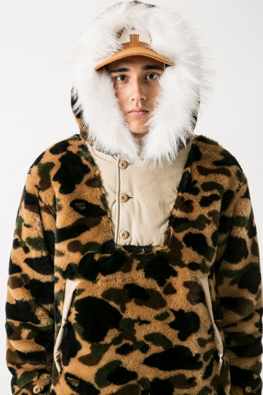 a-bathing-ape-2013-fall-winter-mens-lookbook-2