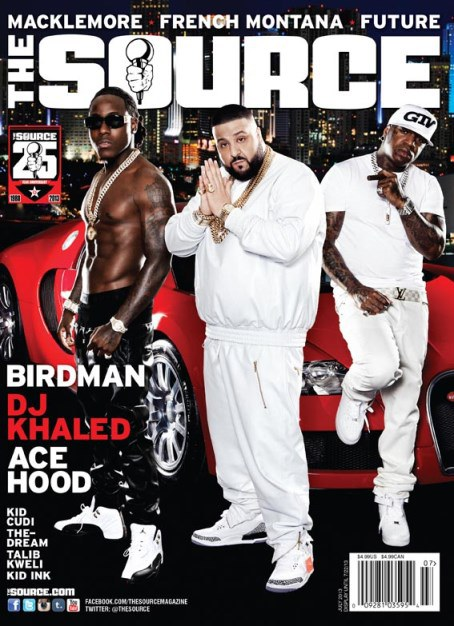 ace-hood-birdman-dj-khaled-covers-the-source-video-HHS1987-2013