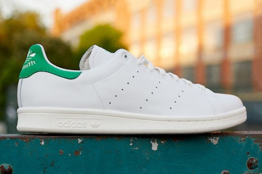 the-return-of-adidas-stan-smith-in-2014-1