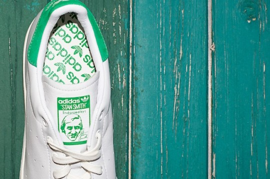 the-return-of-adidas-stan-smith-in-2014-2