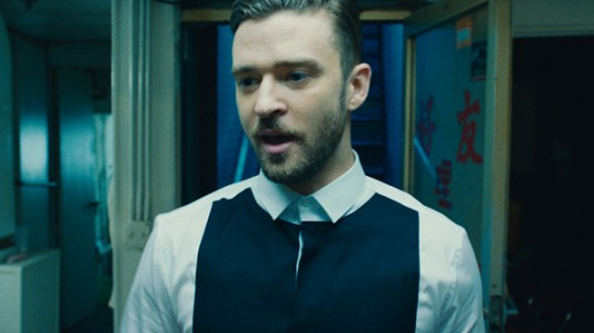 Justin-Timberlake-Take-Back-The-Night-1