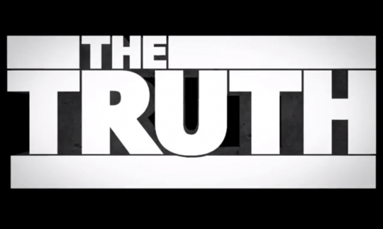 The-Truth-with-Elliott-Wilson-540x323