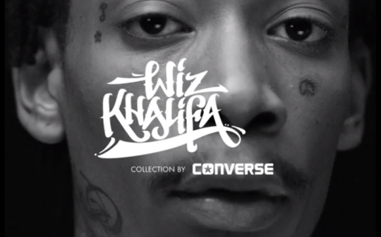 Wiz-Khalifa-x-Converse-Collection-Preview