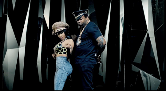 busta-rhymes-twerk-it-video-adwiin