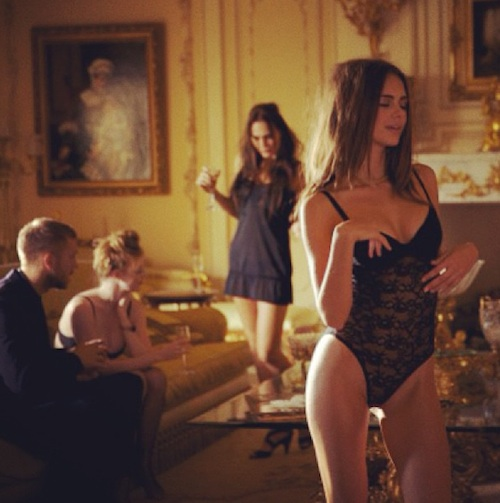 calvin-harris-video-shoot-1371724056