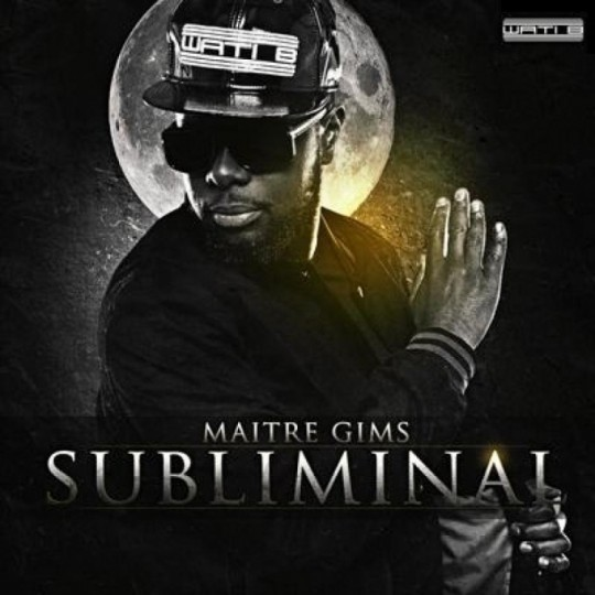 cover-de-subliminal-750x750