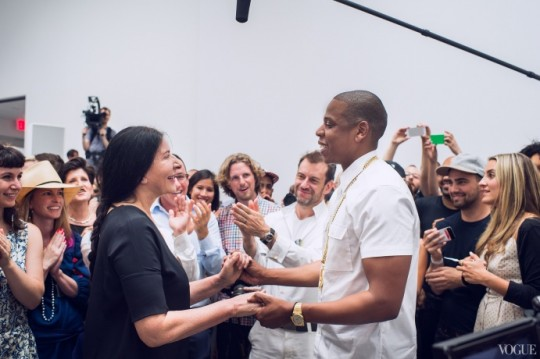 jayz-picasso-baby-behind-the-scenes-03_144313865685.jpg_article_gallery_slideshow_v2