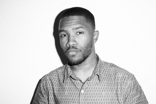 music-aug12-frankocean1