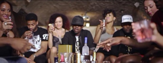 popcaan-unruly-rave-music-video