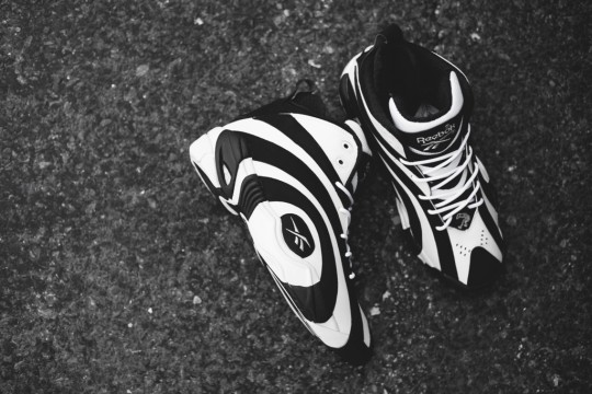 reebok-shaqnosis-feature-sneaker-boutique-6