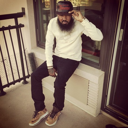 stalley-lebron-x