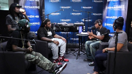wale-lovehate-thing-live-on-sway-in-the-morning