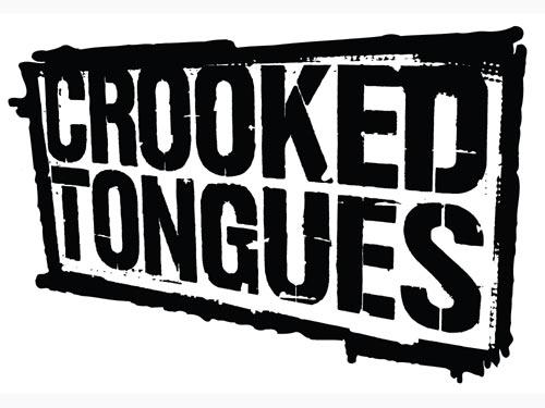 02-crookedtongues-240212-de