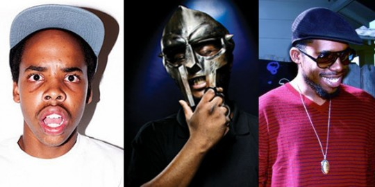 earl-sweatshirt-doom-flying-lotus