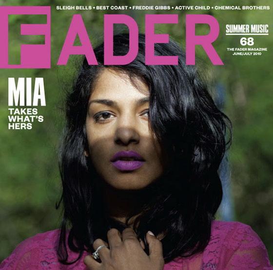 mia_cover 2