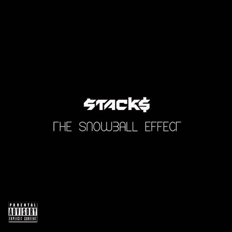 stacks-snowball-effect