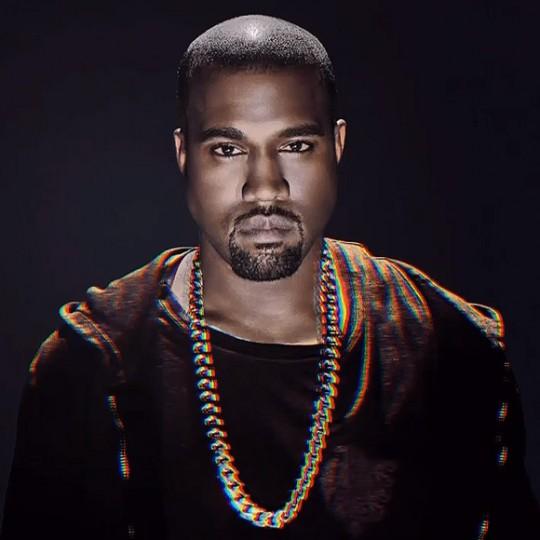 Kanye-West-SNL-Sticker