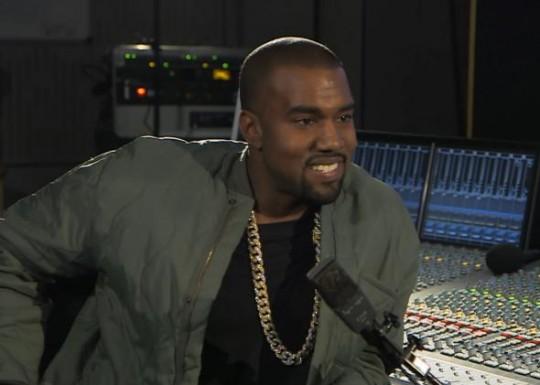 Kanye_West_BBC_Radio1_Zane_Lowe.jpg.CROP.promo-mediumlarge