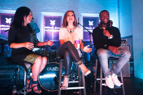 Miss-Info-interviews-Jojo-and-Casey-Veggies-at-vitaminwater-and-The-FADER-uncapped-music-series