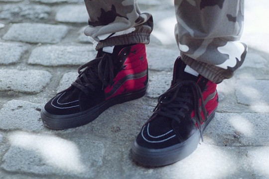 SUpreme-Vans-Era-Sk8-Hi-Fall-Winter-2013-Collection-01