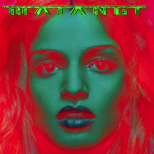 m-i-a-artwork-tracklist