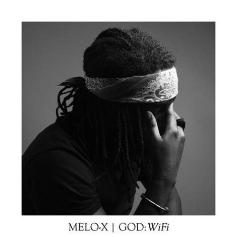 melo-x-god-wifi-ep