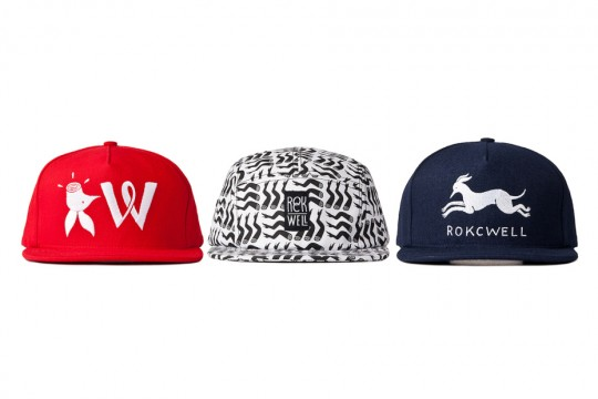 rockwell-by-parra-2013-fall-winter-collection-3