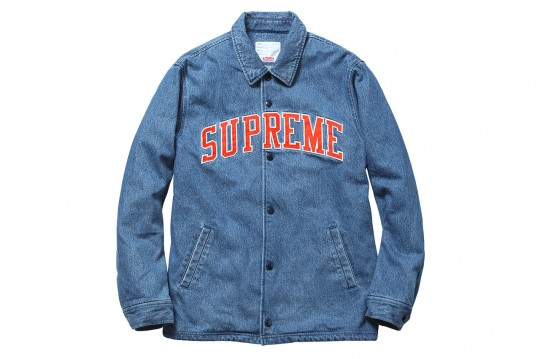 supreme-2013-fall-winter-apparel-collection-30