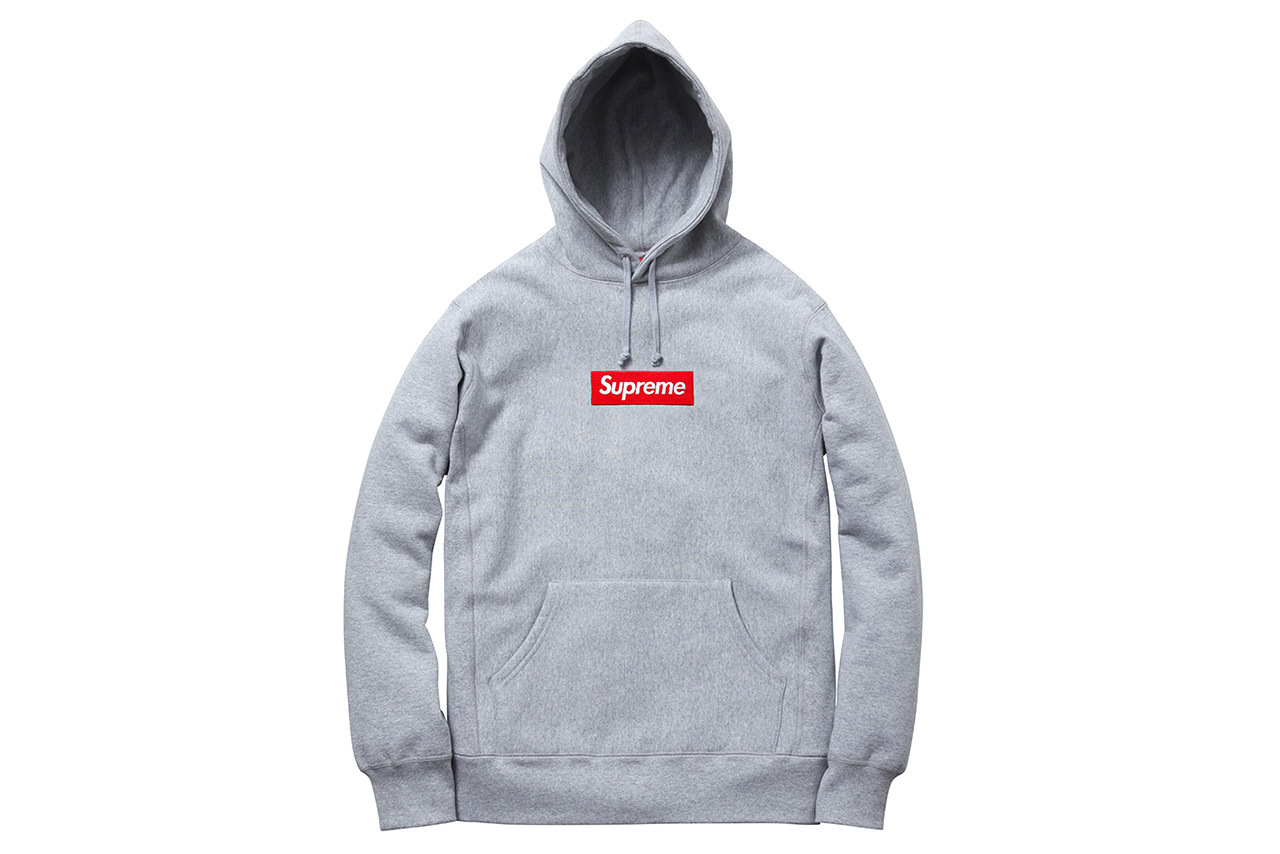 Supreme Hoodie supreme -2013-fall-winter-apparel-collection-48i like ...