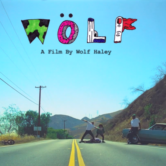 tyler-the-creator-release-trailer-for-upcoming-film-wolf-0