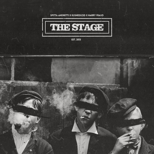 Curreny_Smoke_DZA_The_Stage_Ep-front-large