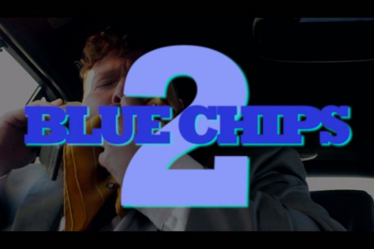 action-bronson-blue-chips-2-video-teaser-6