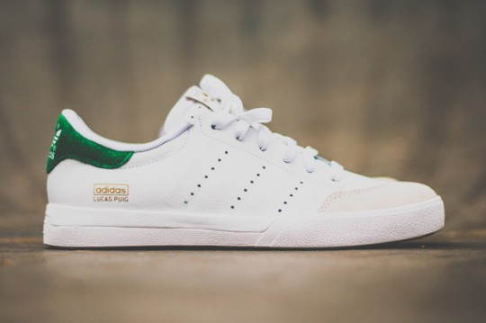 adidas-skateboarding-luis-puig-ltd-stan-smith-1