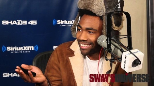 childish-gambino-sway-in-the-morning-freestyle