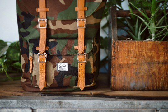 herschel-supply-co-2013-fallwinter-leather-details-collection-1