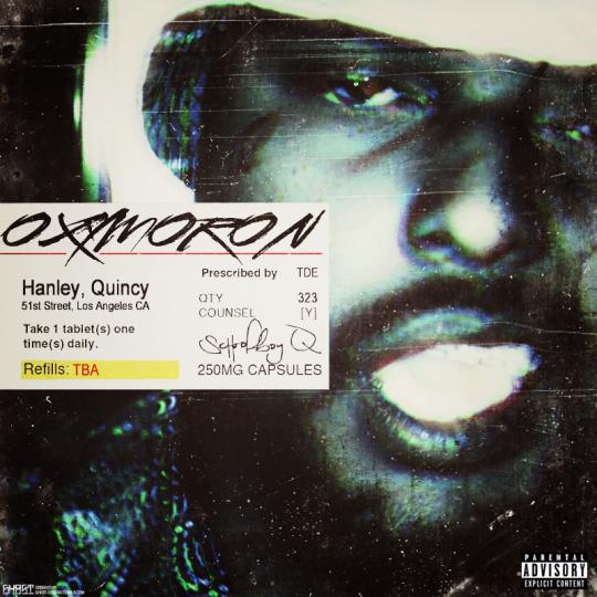oxymoron-cover-schoolboy-q