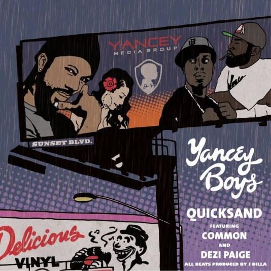 yancey-boys-quicksand-common-dezi-paige-j-dilla-534x534