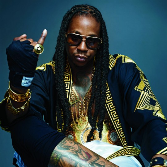 1375341266_2-chainz-arrested-in-los-angele