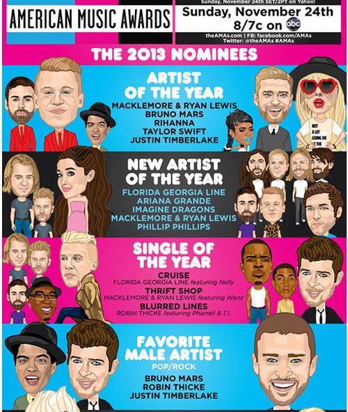 419869-american-music-awards