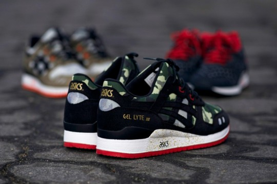 bait-x-asics-gel-lyte-iii-basics-model-001-vanquish-preview-0-1000x666