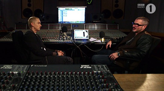 eminem-zane-lowe-interview-bbc-lead