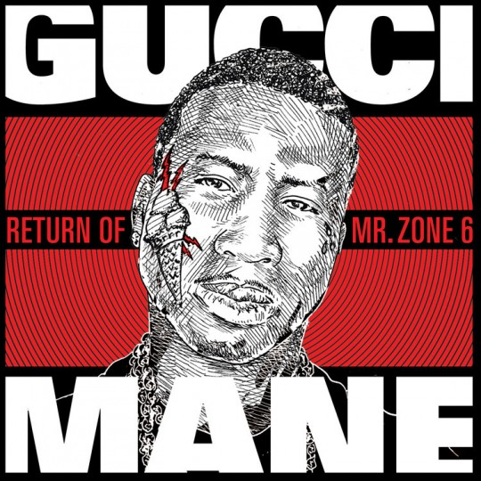 gucci-mane-return-of-mr-zone-6