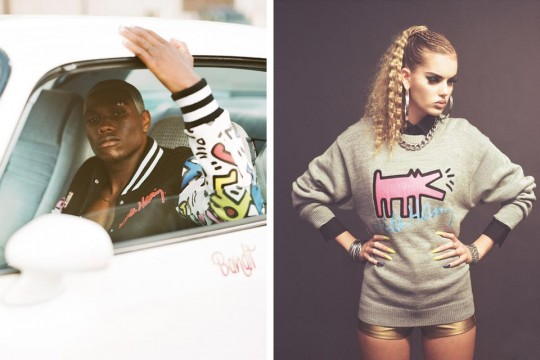 joyrich-x-keith-haring-fall-winter-2013-lookbook-03